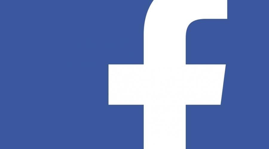 Numărul de conturi pe Facebook a crescut cu 7,9%, avem 8,2 milioane de utilizatori