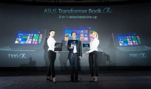 asus_chairman_jonney_shih_introduced_transformer_book_chi_family_at_ces_2015