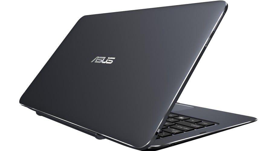 ASUS Transformer Book Chi, caracteristici și disponibilitate