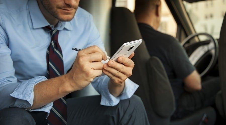Samsung dezvoltă tehnologia LTE pentru siguranța publică