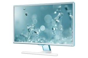 Samsung monitor (1)