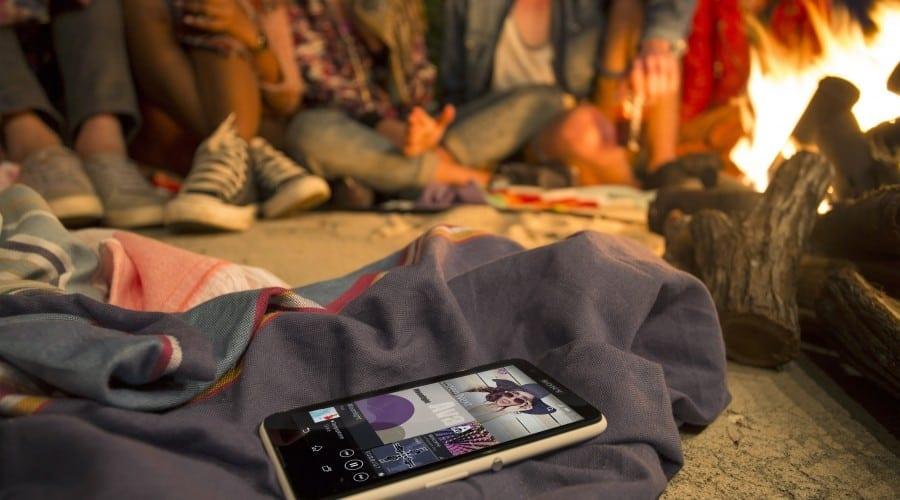 Mai multă transparență pentru utilizatorii de telefonie, internet și televiziune