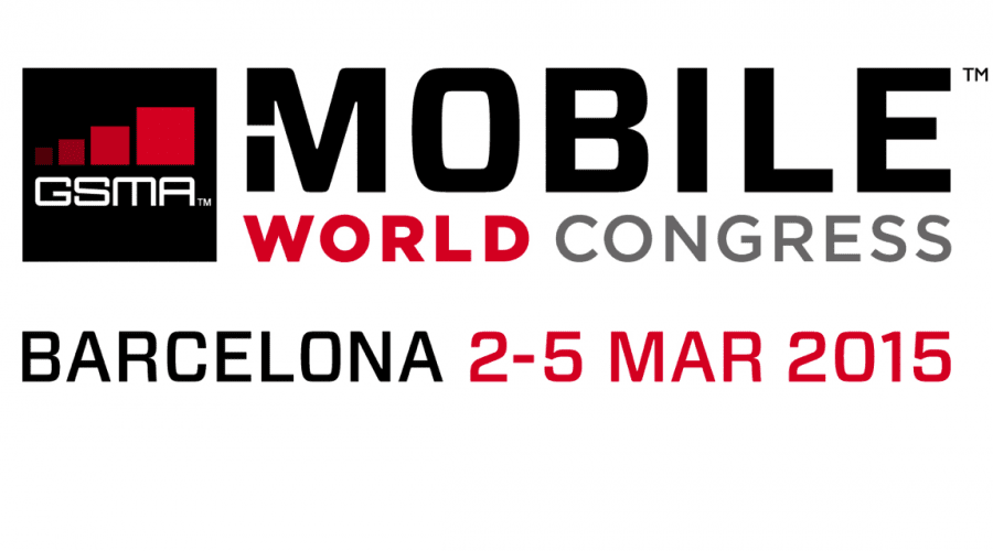 #MWC2015: Intel la Mobile World Congress 2015