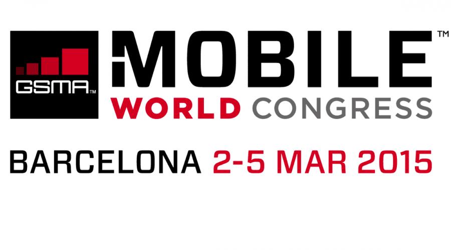 #MWC2015: Intel la Mobile World Congress 2015