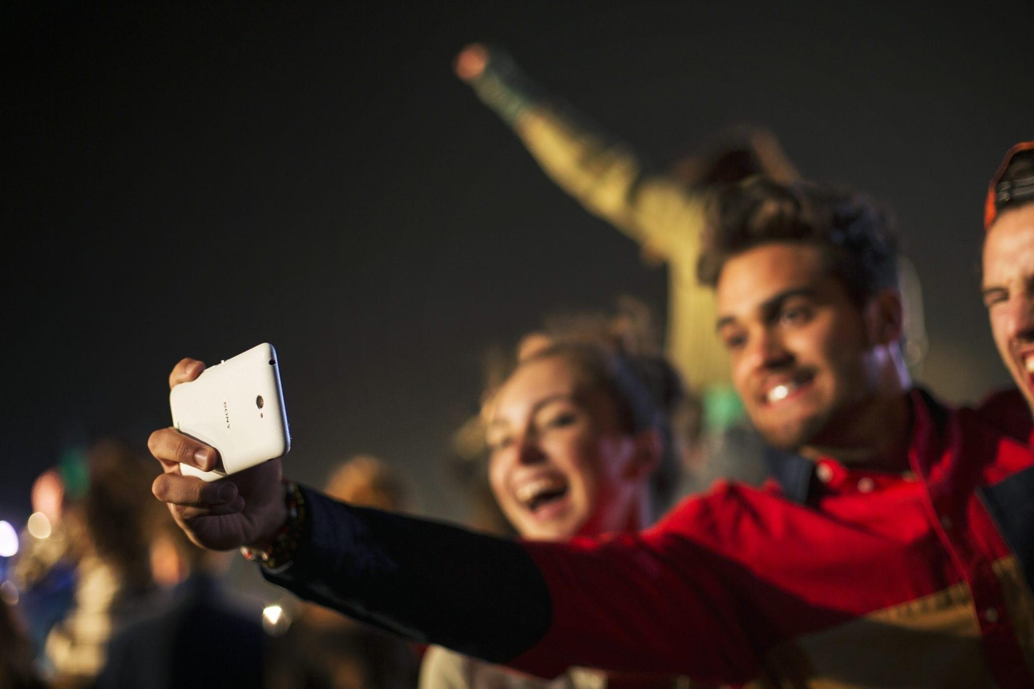 Digi Mobil a crescut limita de trafic de date mobile în roaming național