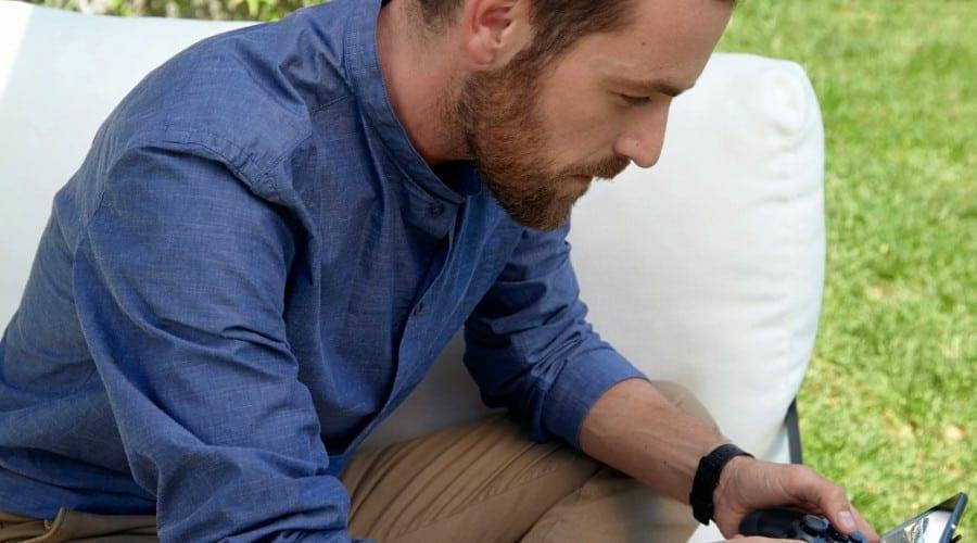 Relațiile contractuale, principala nemulțumire a utilizatorilor de servicii de comunicații electronice în 2017