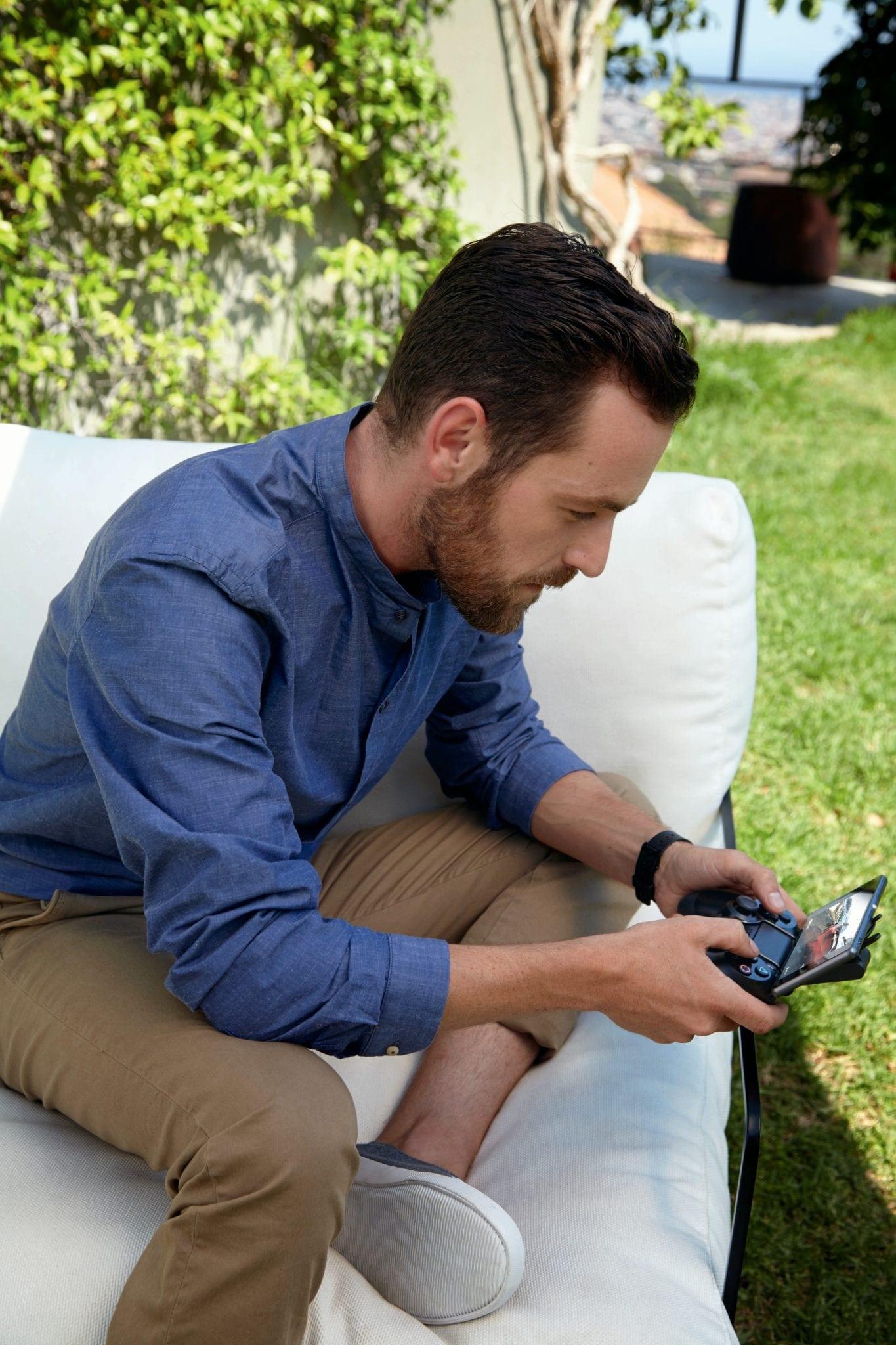 Nu e o păcăleală: Digi Mobil anunță că roamingul de date mobile în rețeaua Vodafone va fi contra cost începând cu data de 1 aprilie