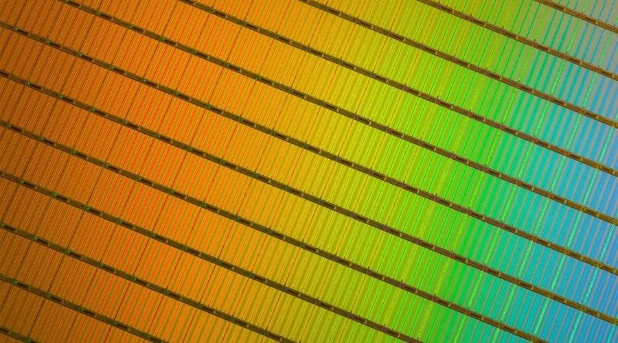 Micron și Intel lansează noua memorie flash 3D de tip NAND, cu spațiu de 256 GB