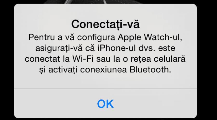 Apple iOS 8.2 poate fi descărcat
