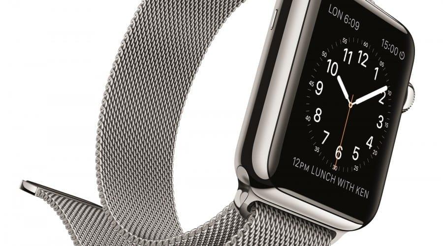 Apple Watch a lansat oficial, ceasul inteligent costă între 349 și 17.000 de dolari, livrările încep pe 24 aprilie