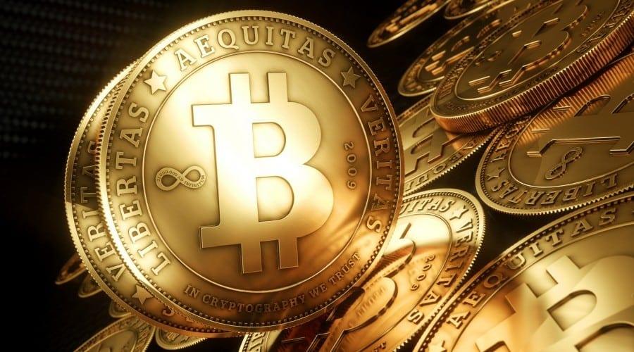 BNR ia poziție vizavi de Bitcoin și alte monede virtuale