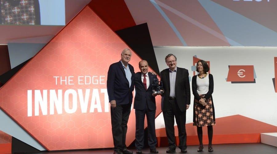 #MWC2015: LG G3 și iPhone 6 câștigători Best Smartphone la MWC