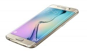 Galaxy S6 edge_2