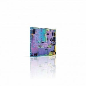 Intel Atom x3