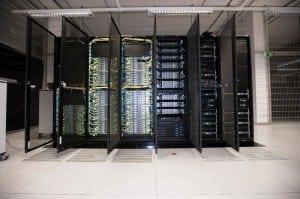 Lenovo HPC (1)