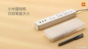 MI Smart Plug Board (4)