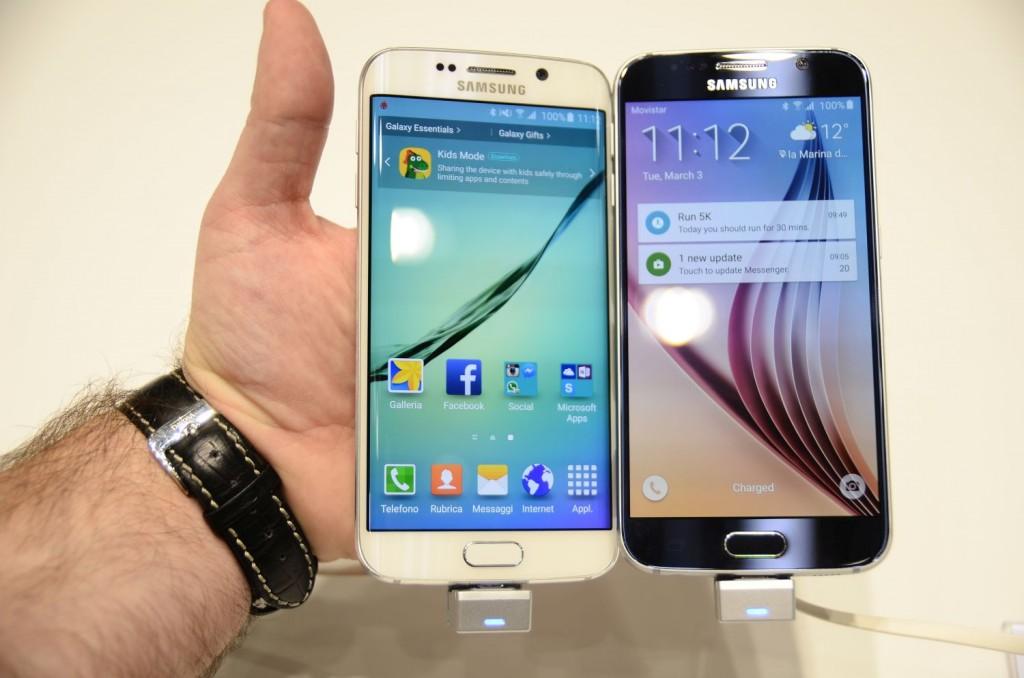 Samsung-Galaxy-S6-Unpacked-2289