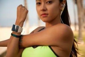 Samsung Gear S smartwatch (2)