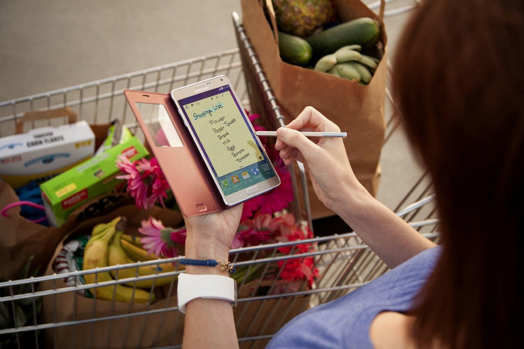 Cine cumpără mai mult online: femeile sau bărbații?