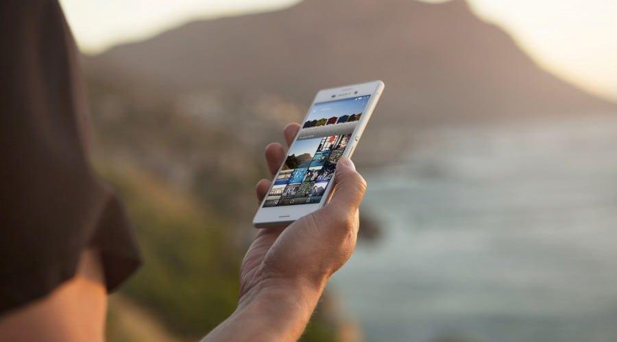Un miliard de noi utilizatori de telefonie până în 2020