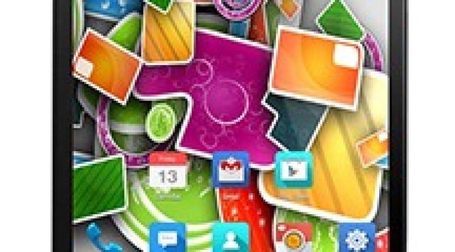 Vonino a lansat Epic E7, o tabletă 4G și smartphone-ul Gyga QS, cu ecran de 5,5 inchi