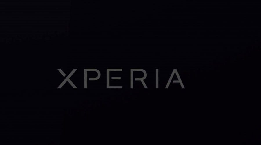 LG G4 și Sony Xperia Z4 testate de GFXBench, iată caracteristicile acestora