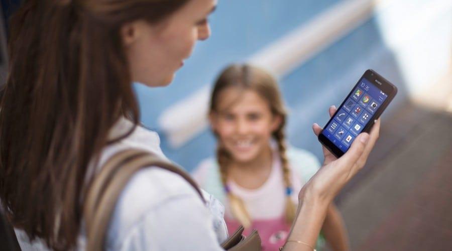 Românii au vorbit în prima jumătate a anului trecut 241 milioane de minute în roaming