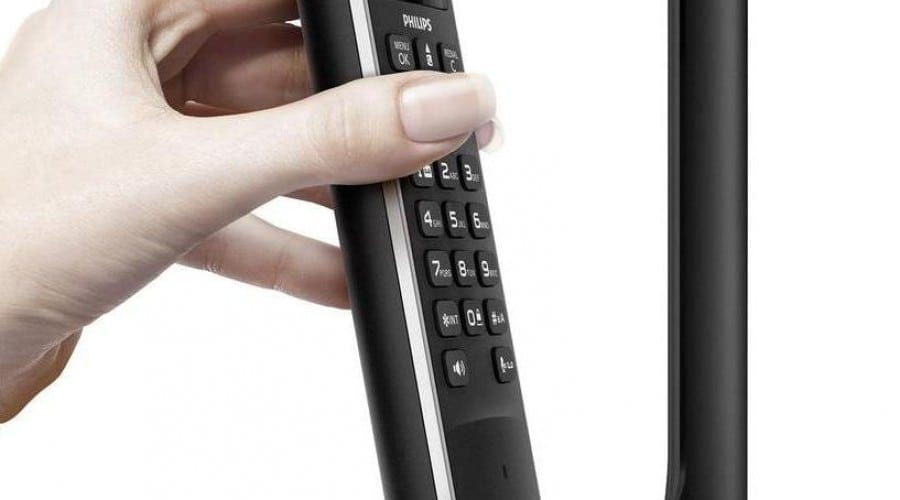 Furnizorii de servicii de telefonie fixă şi mobilă amendați de ANCOM în 2014 cu 45.000 lei