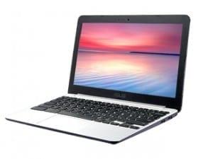 ASUS Chromebook C201 (2)