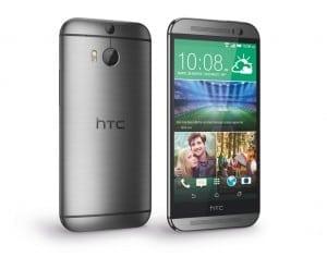 HTC One M8s_1