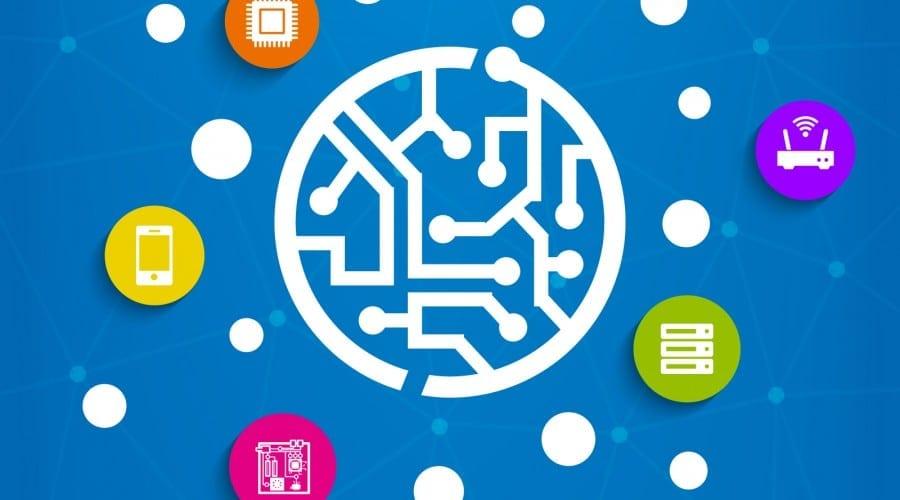 Intel Romania Software Development Center oferă 13 poziții de internship studenților pasionați de tehnologie