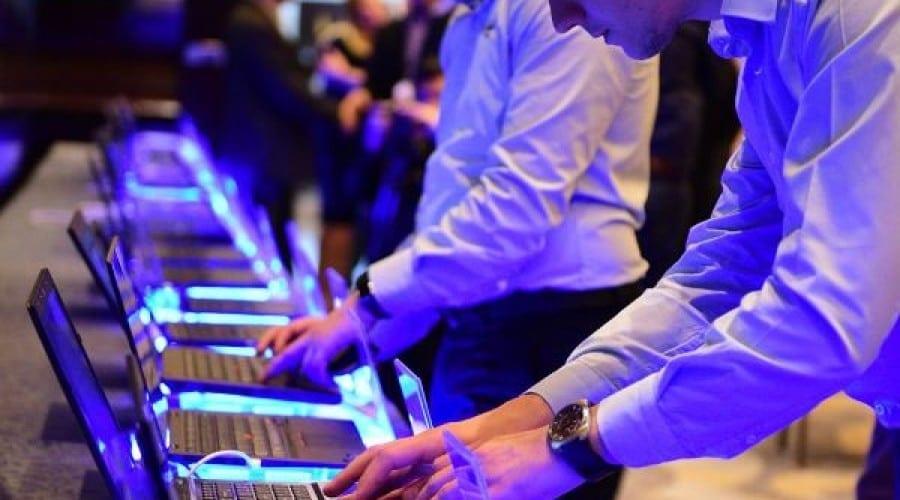 Intel a prezentat cea de-a cincea generație a gamei de procesoare Intel Core vPro și Intel Core M vPro