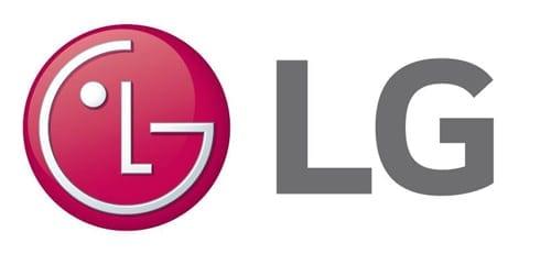 LG Mobile: vânzări de 3,27 miliarde de dolari în 2015