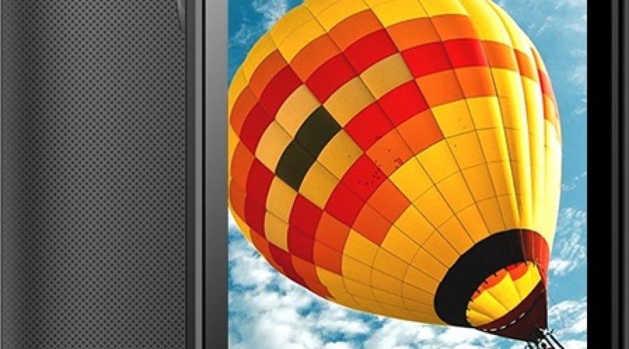 Micromax lansează smartphone-urile Bolt S300 și Bolt D320