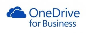 OneDrive for Business Microsoft