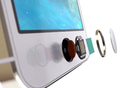 Xiaomi Mi 5 vine cu un senzor de amprentă