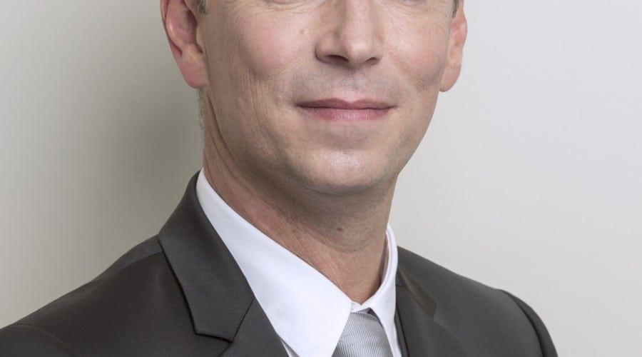 """Romtelecom şi COSMOTE, au trecut în era """"T"""". Interviu cu Nikolai Beckers, CEO Telekom România"""