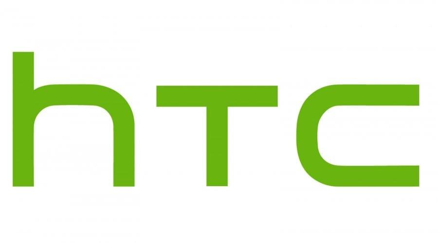 HTC anunță rezultatele financiare pentru primul trimestru din 2015