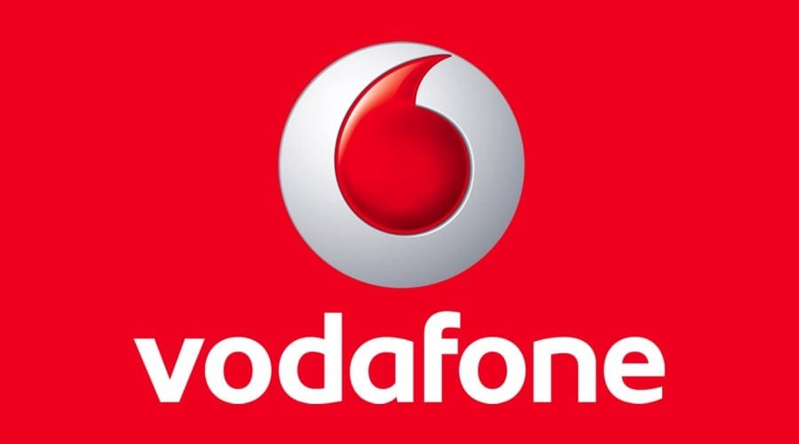Vodafone lansează Smart Archive, software de gestionare a arhivelor electronice, cu stocare în cloud