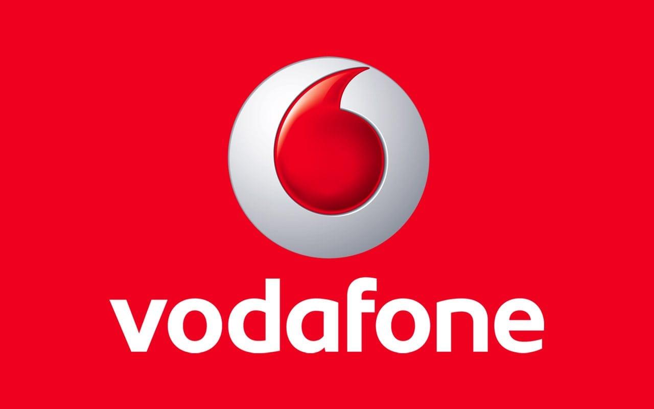 Vodafone a încheiat un acord cu Telekom pentru a lansa servicii de internet fix și TV