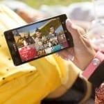Cisco: Internetul mobil și cererea tot mai mare pentru servicii video triplează traficul de date până în 2019