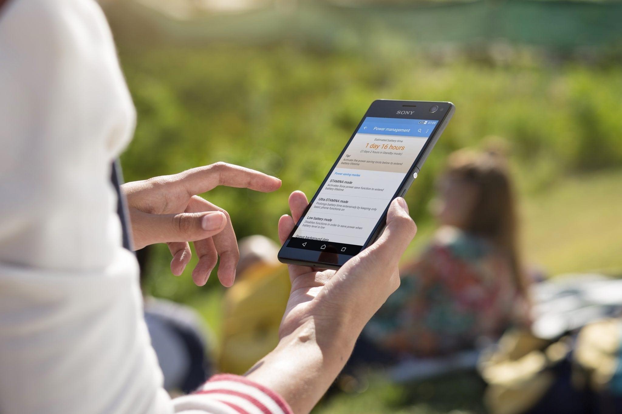 ANCOM: operatorii telecom au noi obligații de informare în cazul apelurilor și mesajelor SMS/MMS cu suprataxă