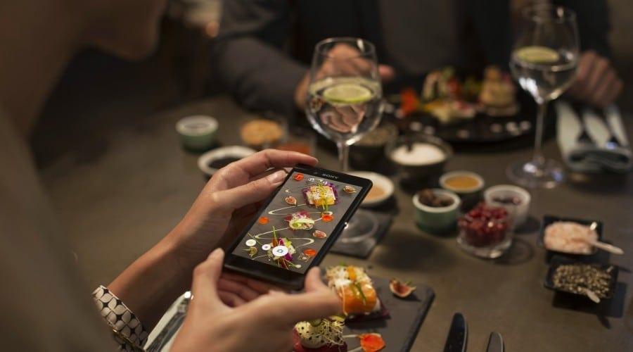 Digi Mobil a crescut volumul de trafic de date 3G pentru abonamentele Optim și Avantaj