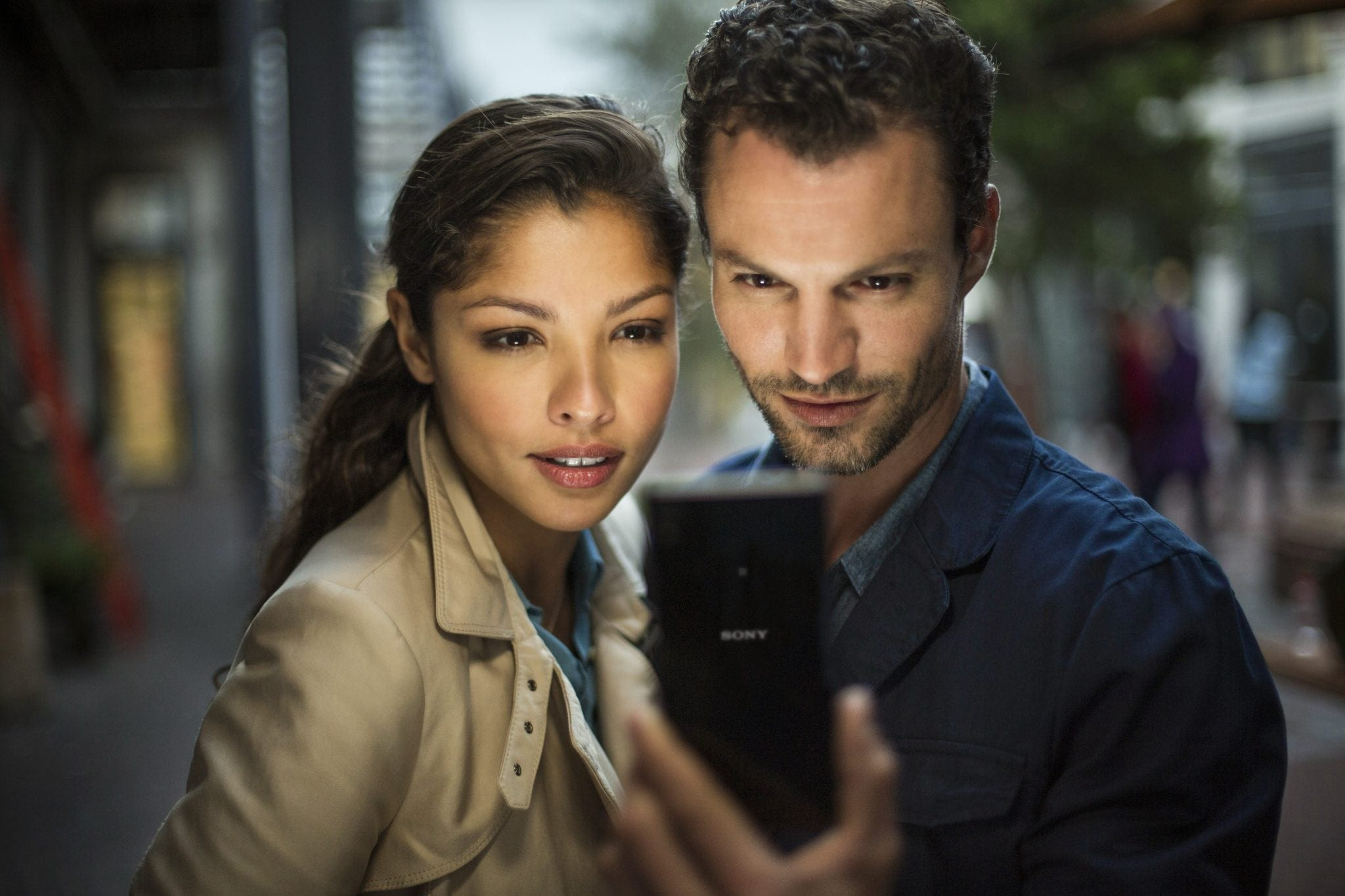Utilizatorii de smartphone vor acces la rețele Wi-Fi și LTE pentru apeluri de voce şi video
