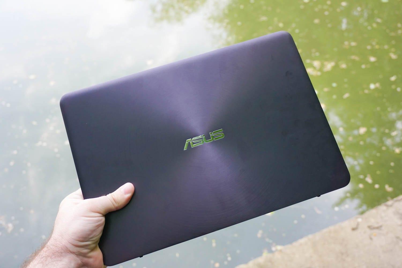 Asus-Zenbook-UX305-2