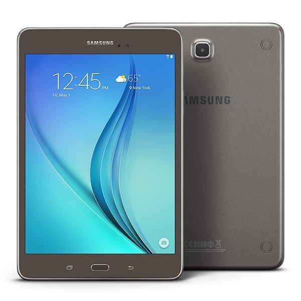 Bronze_Galaxy TabA 8