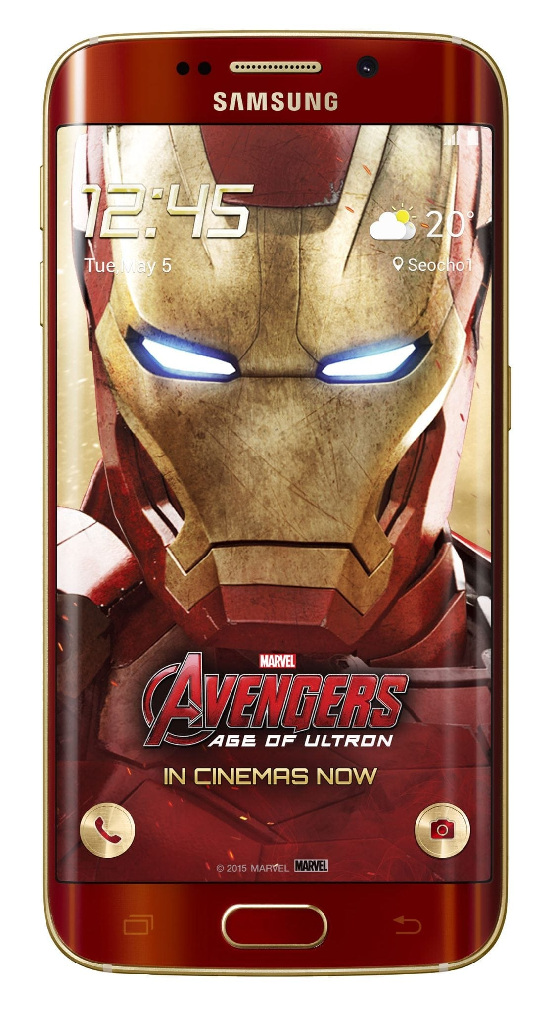 Galaxy_S6_edge_Iron_Man_Limited_Edition_1