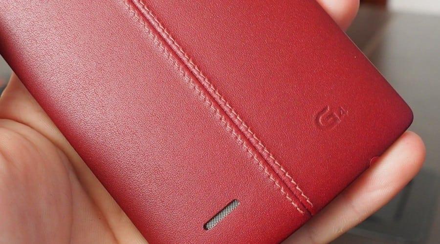 LG G4 va fi disponibil la Orange începând cu 29 mai