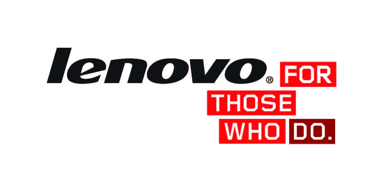 Lenovo anunță rezultate financiare record