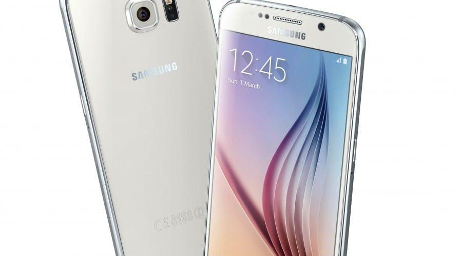 Samsung prezintă o serie de aplicații dezvoltate local pentru utilizatorii Galaxy S6 și S6 edge